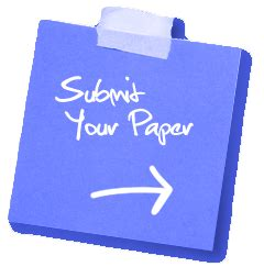 Organizational research methods call for papers