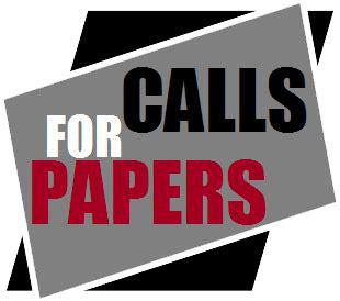 Organizational Research Methods SAGE Publications Inc