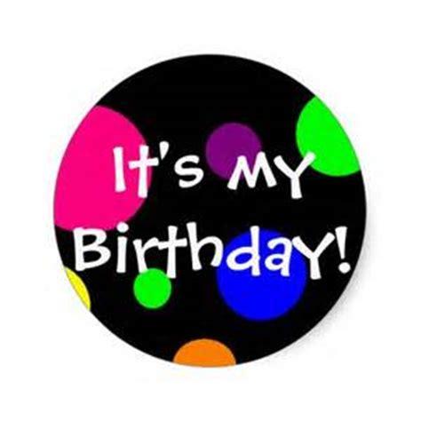 My surprise birthday party essay